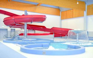 aqua-sport-club-plavecky-bazen-foto3