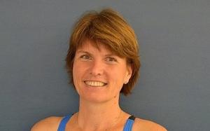 Kristina Smoláková