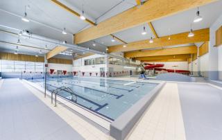 aqua-sport-club-plavecky-bazen-foto1