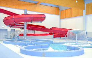 aqua-sport-club-plavecky-bazen-foto2