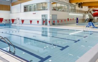 plavecky-bazen-jizni-mesto