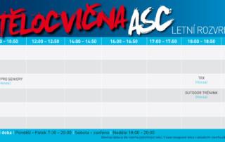 telocvicna_ASC_letni_rozvrh